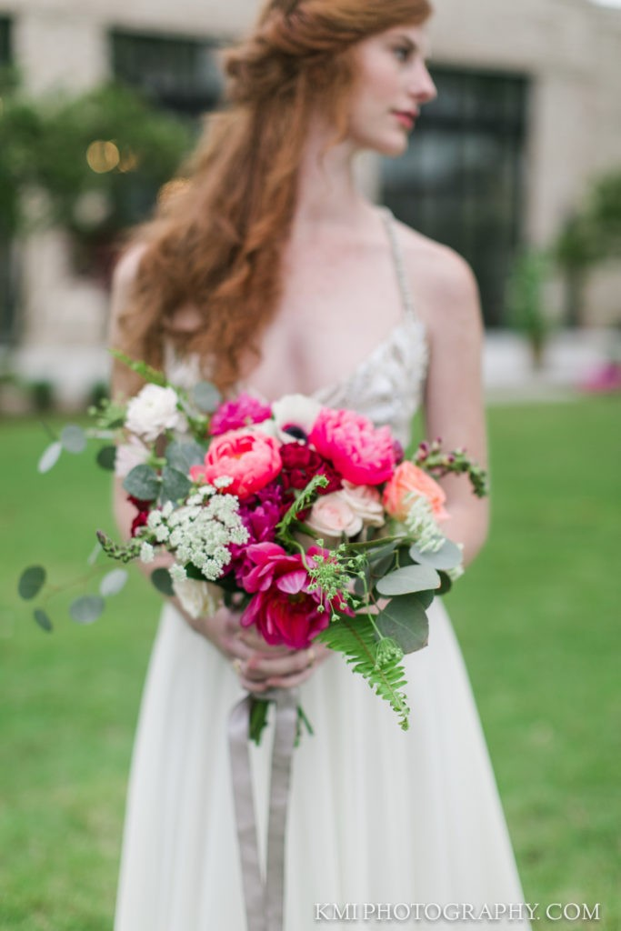 Styled Shoot - 2016